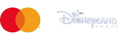 MC-Disneyland Logo