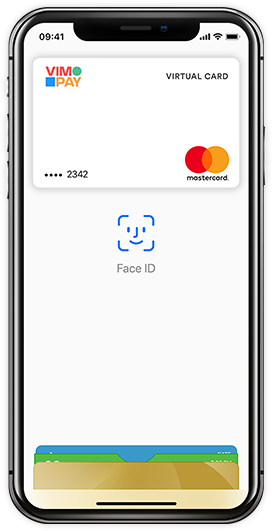 01_apple-pay