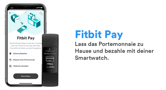 01_blog_fitbit_pay