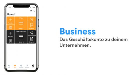 01_blog_vimpay_business