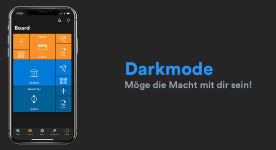 01_blog_vimpay_darkmode