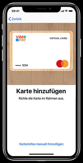 02_apple-pay