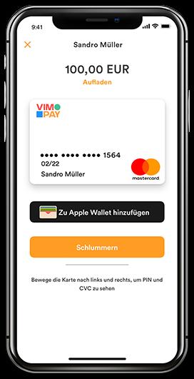 03_apple-pay