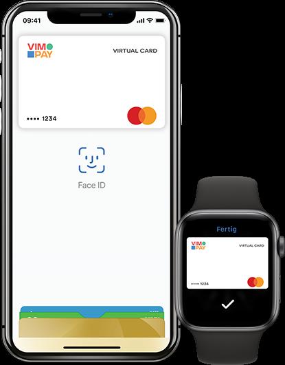 05_apple-pay