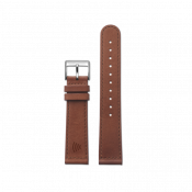 Tapster-Strap-Brown-Sewn-Classic-Silver-Buckle-768x768-1.png