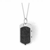 kpay-pendant.png