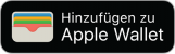 vimpay-apple-wallt-hinzufuegen.png