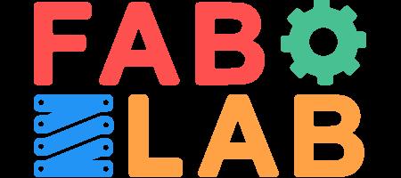VIMpay Fablab Logo