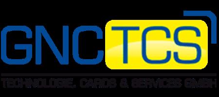 VIMpay GNC Logo