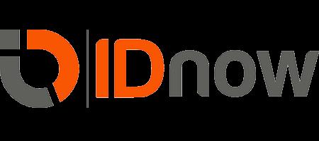 VIMpay IDnow Logo