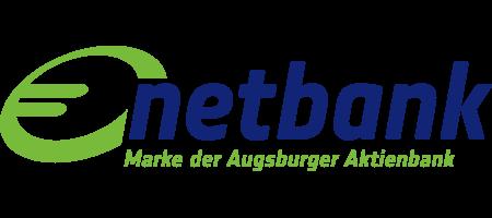 VIMpay Netbank Logo